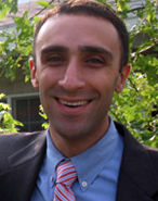 Sam Yagan