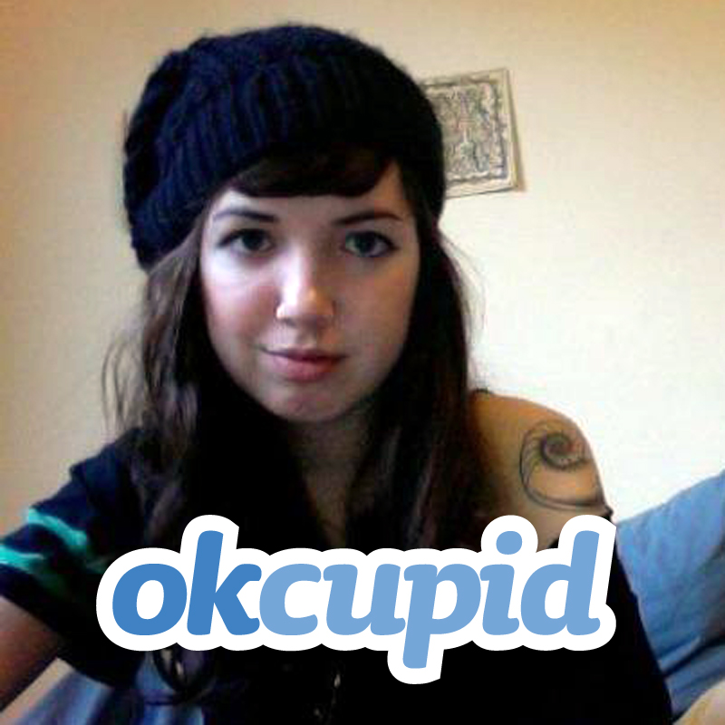 art lesbian dating site Okcupid is the only dating app that knows you're more substance than just a selfie—and it's free download it today to make meaningful connections with real people.