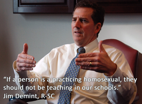 JimDemint.png